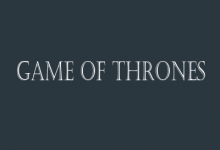Photo of 11 Best Episodes of Game Of Thrones
