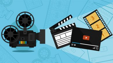 Photo of The 7 Best Movie Blogs