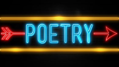 Photo of How Many Types of Poetry are There?