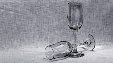 Photo of 30 Amazingly Creative Still Life Drawing Ideas