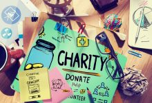Photo of 14 Amazing Art Charities We Support