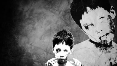 Photo of 11 Best [& Scariest] Asian Horror Movies