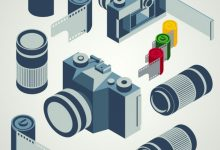 Photo of Choosing a Camera: Which One Do I Need?