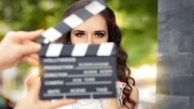 Photo of Submit Your Acting Videos to The Talent Bank for Free Exposure