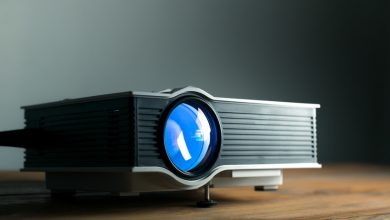 Photo of The Best Art Projectors in the World