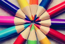 Photo of Best Colored Pencils for Artists