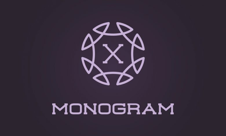Best Cricut Machines For Monogramming 9mousai
