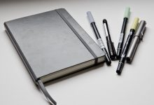 Photo of Best Pens for Hobonichi