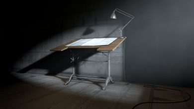 Photo of Best Drafting Tables